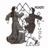 VARIOUS - Mambos Levis D'Outro Mundo : PRINCIPE DISCOS (POR)
