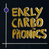 ANDREAS O. HIRSCH - Early Carbophonics : 10inch