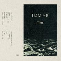TOM VR - Films : ALL MY THOUGHTS (UK)