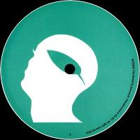 BARUT - Botanic Minds Sunset Series (Cosmjn Remix) : BOTANIC MINDS (UK)