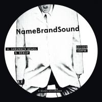 NAMEBRANDSOUND - A Heads Excursion : Excursions (UK)
