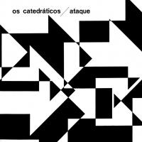 OS CATEDRÁTICOS - Ataque : LP+DOWNLOAD CODE