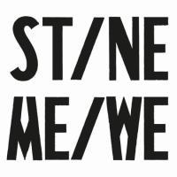 ST/NE - ME/WE : 12inch