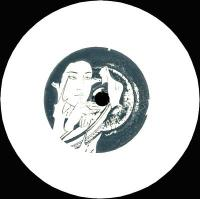 PEGGY GOU - It Makes You Forget (Itgehane) [Remixes] : 12inch