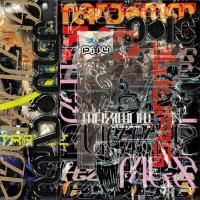 RANDOMER - HS002 : HEADSTRONG <wbr>(NLD)