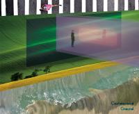 GROUND - Cashoeiracid : CHILLMOUNTAIN (JPN)