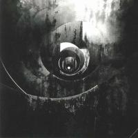 DJ FULLTONO - Before The Storm EP : EXIT (UK)