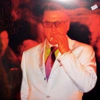 HITSAFE - Acid Dreams E.P. (incl. Tin Man / Isis Remix) : 12inch
