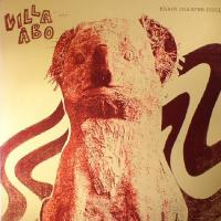 VILLA ÅBO / DUO J&J - Brain Charter Disco : 12inch