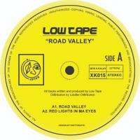 LOW TAPE - Road Valley : 12inch