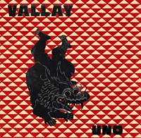 VALLAY - Uno : INTERNATIONAL MAJOR LABEL (AUT)