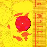 OVERMONO - WHITIES 019 : WHITIES (UK)