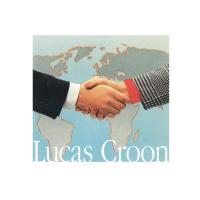 LUCAS CROON - Ascona : THEMES FOR GREAT CITIES (GER)