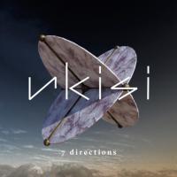NKISI - 7 Directions : LP