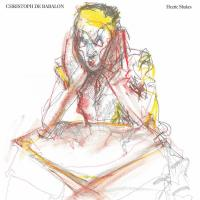 CHRISTOPH DE BABALON - Hectic Shakes : 12inch