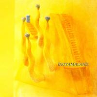INOYAMALAND - Inoyamaland [Remaster Edition] : CD