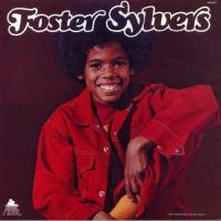FOSTER SYLVERS - S/T : MR BONGO (UK)