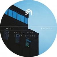 ARGO - ENV002.1 : ENCRYPTED AUDIO (UK)