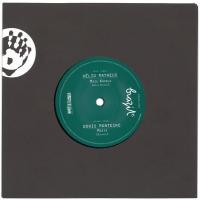 HÉLIO MATHEUS / DORIS MONTEIRO - Mais Kriola  /Maita : MR BONGO (UK)