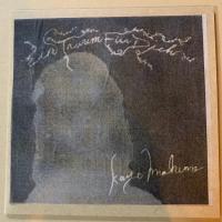 kayo makino - Ein Traum fur dich :  (JPN)