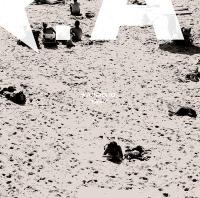 .A/NAOITO - EP 4 : JAZZY SPORT (JPN)