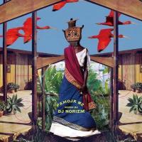 DJ NORIZM - Pamoja#2 : CD