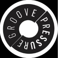 A SQUARED - Groovepressure 13 : GROOVEPRESSURE (UK)