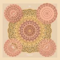 TKIL - Positions : LP