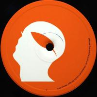DIREKT - Botanic Minds Sunset SerieS : 12inch