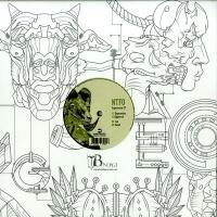 NTFO - Esperantza : BONDAGE-MUSIC (GER)