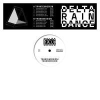 DELTA RAIN DANCE (GLENN ASTRO) - Trancemission/Transmission : DELTA RAIN DANCE (GER)