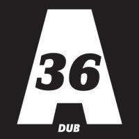 TOBY DREHER - Ohrwurm : ACKER DUB (GER)
