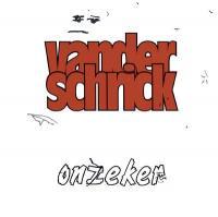 VANDERSCHRICK - ONZEKER : 7inch