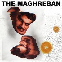 THE MAGHREBAN - Islands : ZOOT (UK)