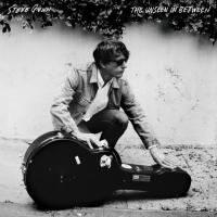 STEVE GUNN - The Unseen In Betwee : CD