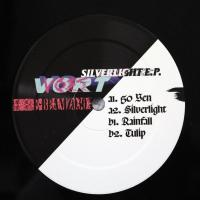 VORT - Silverlight EP : E-BEAMZ (UK)