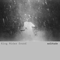 KING MIDAS SOUND - Solitude : COSMO RHYTHMATIC (GER)