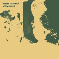 HERBIE HANCOCK - Mwandishi : LP