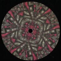 SOUNDBWOY KILLAH - Dreams EP : WAREHOUSE RAVE (UK)