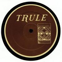 AL WOOTTON - Selah : TRULE <wbr>(UK)