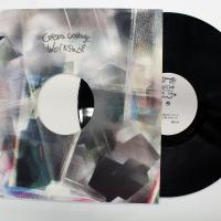 PAXTON FETTEL - Better Days EP : GRETA COTTAGE WORKSHOP (UK)