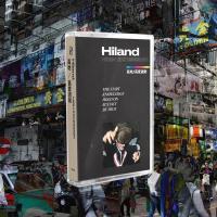 HILAND - High Excession : CASSETTE