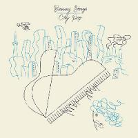 BENNY SINGS - City Pop : LP