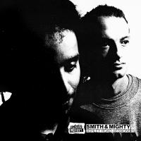 SMITH & MIGHTY - Ashley Road Sessions 88-94 : 2LP