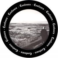 CONTOURS - North West EP : SHALL NOT FADE (UK)