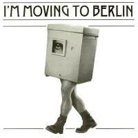 BELL TOWERS - I'm Moving To Berlin : 12inch
