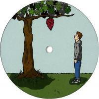 PADS OF HUE - Raise It EP : FRIENDS OF HUE (UK)