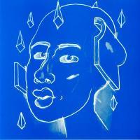 TRINIDADIAN DEEP / JAVONNTTE - Various Vol.2 (Vincent Floyd, Patrice Scott remix) : 12inch