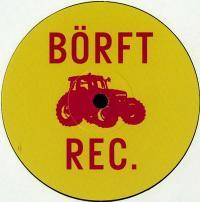 O' GIRL - Street Roller : BORFT (SWE)