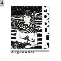 MODULA - Argonauta : 7inch